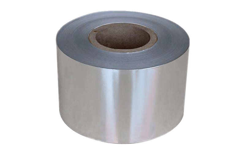 Jumbo roll pvc electrical insulation tape 26micron
