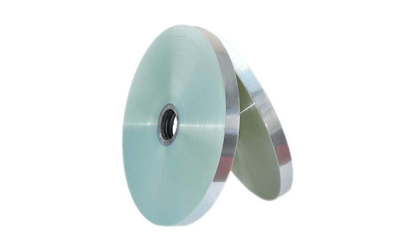 pet mylar film 50 micron tape for communication cable