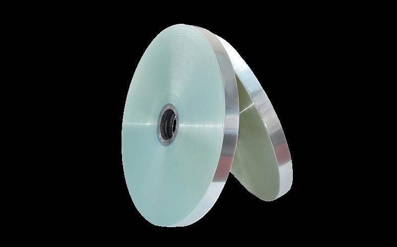 Pet Mylar Tape