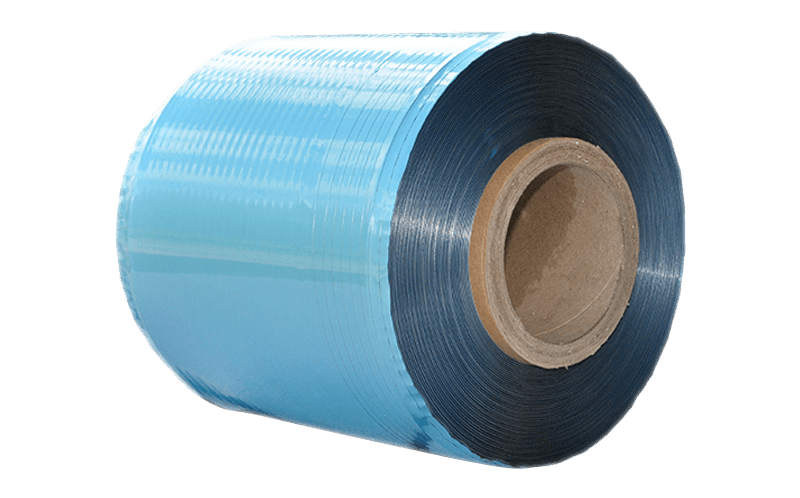Do you know the knowledge of cable shielding materials?